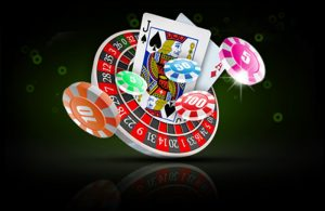 casino games and how to play