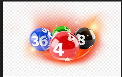Learn lottery betting