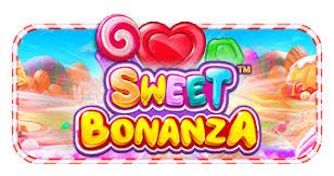 Sweet Bonanza Slot Game