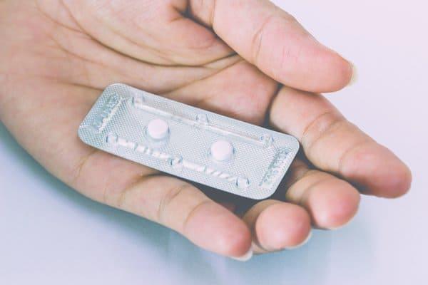 birth control pills singapore