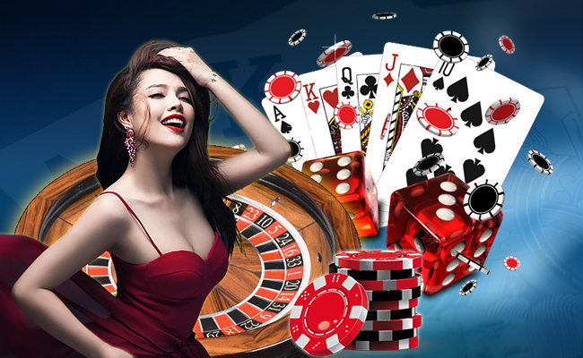 Avoid The Fears About The Tricks Or Money While Playing Easy Game